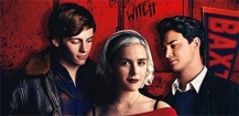 Un trailer pour la saison 2 de Chilling Adventures of Sabrina